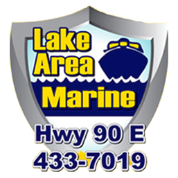 Lake Area Marine | Lake Charles, La | Boats | Motors